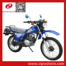 Factory Price Popular in Africa Free Logo Jialin cross racing motorcycle 150cc price,150cc chopper motorcycle