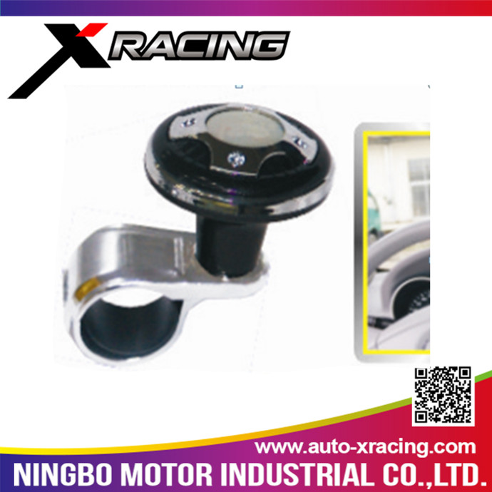 SWK003 Xracing 8 ball steering wheel spinner knob,quick release steering wheel spinner knob,auto steering wheel knob