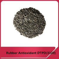 China Competitive Price Rubber Antioxidant DTPD