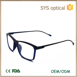 Fashion soft and comfortable frames optical , latest design eyewear frame glasses