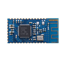 High quality Transceiver BLE 4.0 CC2541 Module for beacon