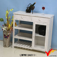 french shabby chic white definition furniture design