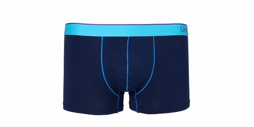 Wholesale Brand Briefs European Mens Underwear