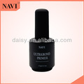 15ML Hot Navi Soak-off UV Ultrabond Primer Nail UV Gel