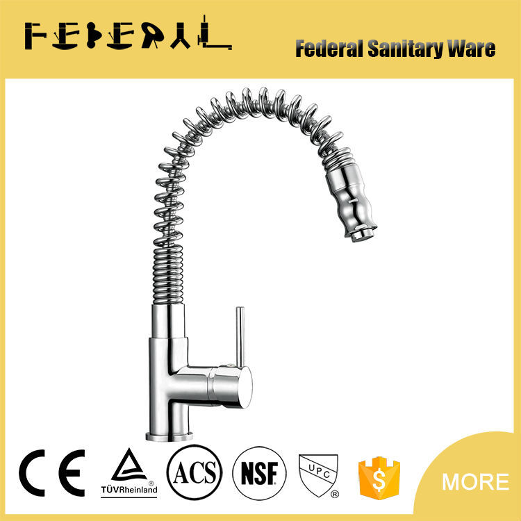 Factory Manufacturers & Supplier copper plastic Faucet tap for garden bibcock kitchen water tap