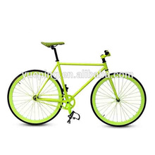 china sale men steel frame a bike 18 speed 700c trial road bike bicycles wholesale from china