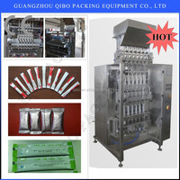 Hot Selling coffee packing machine