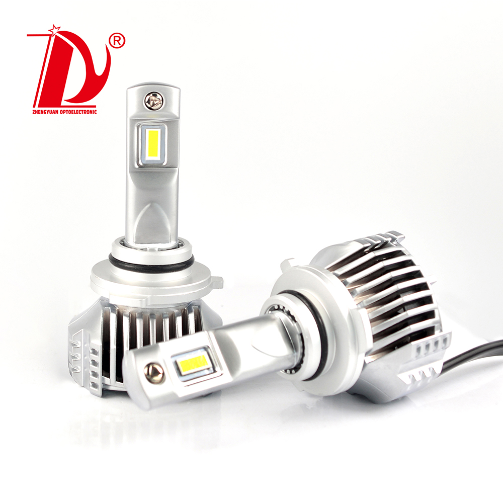 WOW 13000lm P12 led 100w h11 led headlight led auto headlight halogen xenon h11