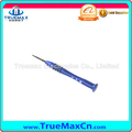 Tool Set Repair Tool for iPhone 6 6S Handle T3 Screwdriver
