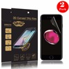 2017 newest TPU cell phone accessories anti blue light mobile screen protector for for iPhone 6 / 6s