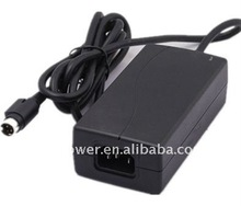 high power universal battery charger 230w 5v
