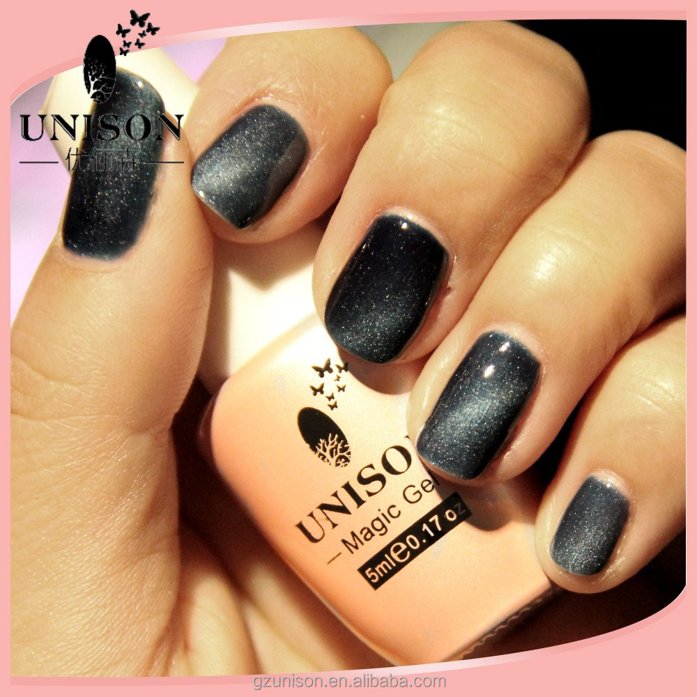 New Organic Nail Products Wholesale Led Uv Private Label