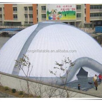 Diameter 10m 12m 15m 20m Outdoor