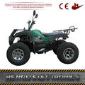 New design 4000W 4 wheeler atv for adults