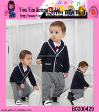 2016 fashion baby wholesale clothing karachi factory price baby boy clothes clothing set