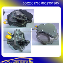 Mechanical Parts siemens vacuum pump 0002301965, pump vacuum pump 0002302865