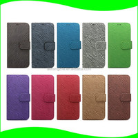 Girls Sex Gift Prices On Sale Smartphone Back Case For Sony xperia x10 mini pro,PU Leather Case For Sony xperia m2 dual