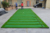 Hot sell Portable Golf putting green golf putting practice green indoor putting green