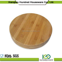 Multifunction Latest lap cutting board for kitchen