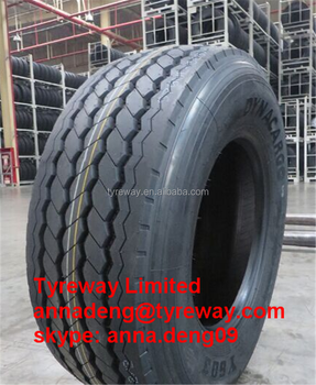 385/55r22.5, 385/65r22.5 ruck tire, duraturn tire with DOT, ECE, EU LABELING TIRE