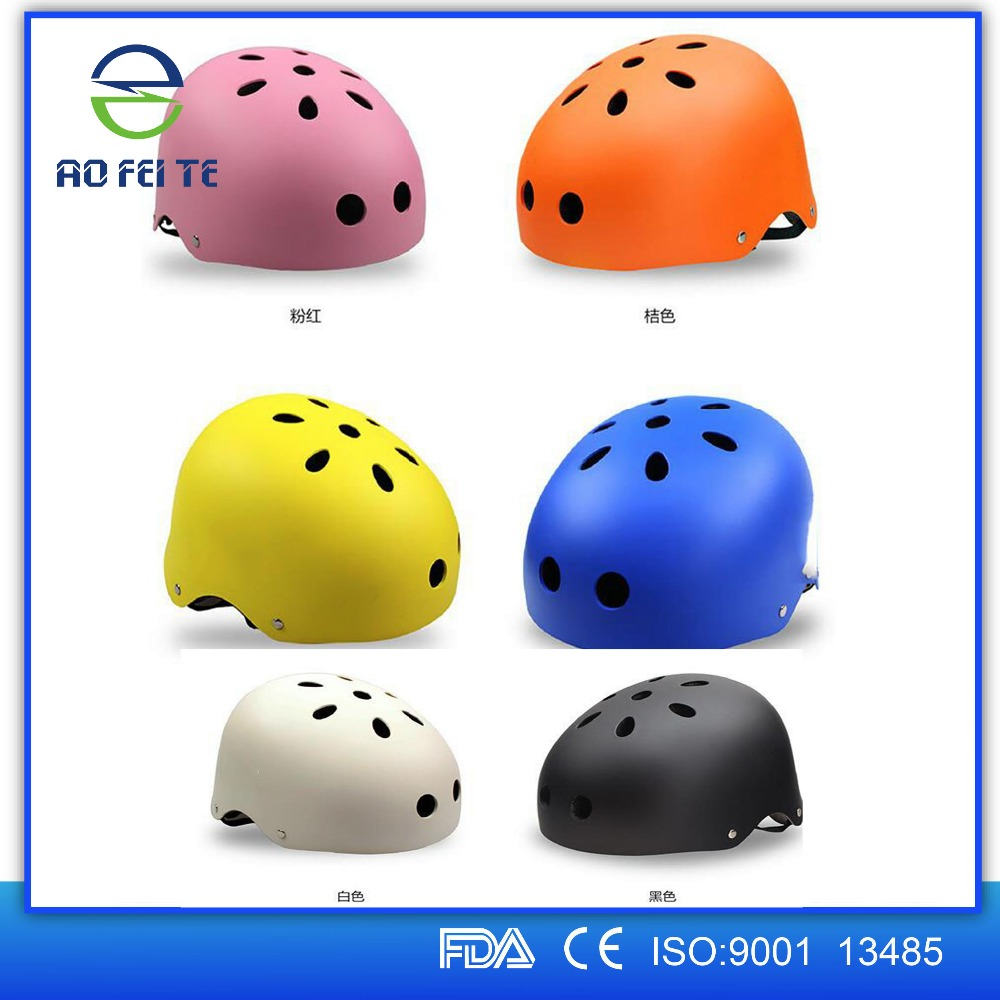 China Alibaba Half Shell Helmet Helmet Cycling Multi-Sport Helmet