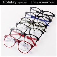 Most Fashionable 2013 eyeglass frames for fashion women