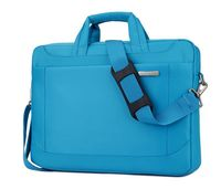 Wholesale Oem Solid Quality 14 Inch Laptop Case Bag With Handle