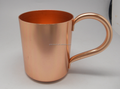 copper tea cups moscow mule