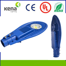 led 30w street lighting with ce/rohs