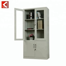 Bookcase with Glass Doors Model Bookshelf Malaysia Metal Book <strong>Shelf</strong>