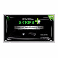 CE Approved Newest Dental Home Use Strips Activated Charcoal Teeth Whitening Strips