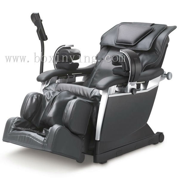 luxury massage chair massage sex chair