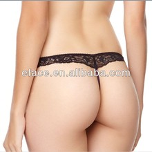 hot image sexy ladies lace g-string