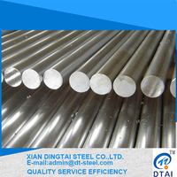 aisi annealed 304 stainless steel round bar india