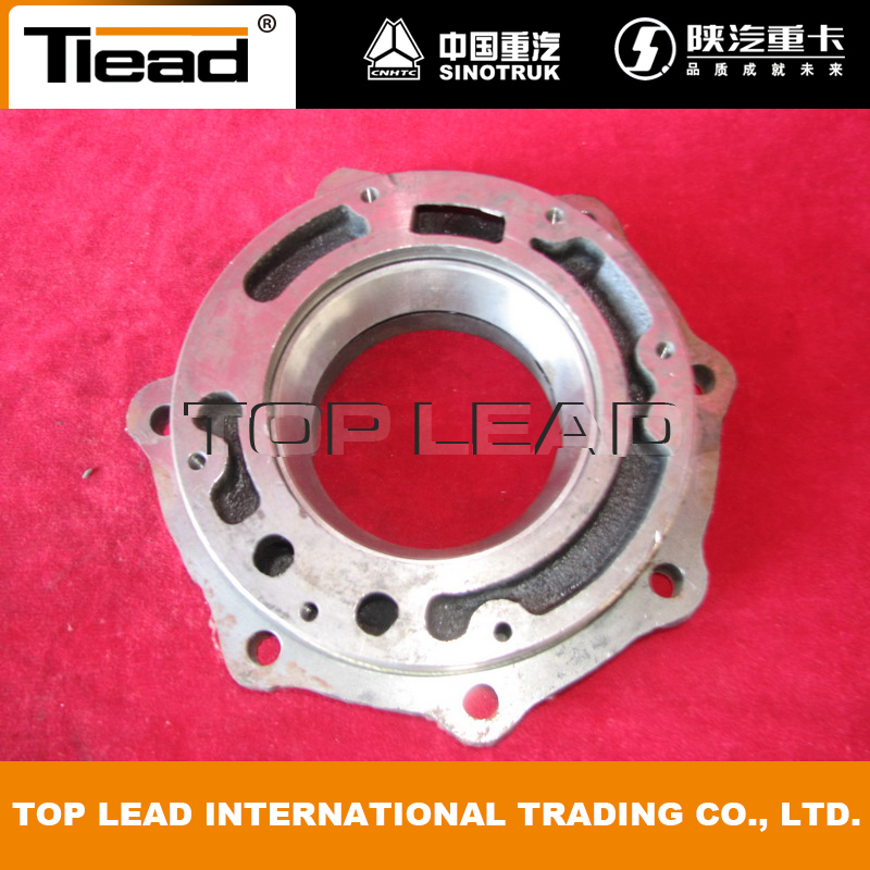 Sinotruk howo truck parts Bearing seat A 3226H1126/Foton truck parts/Shacman truck parts/Weichai truck parts