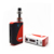 hot selling lover 120w smoke shop supplies  box mod