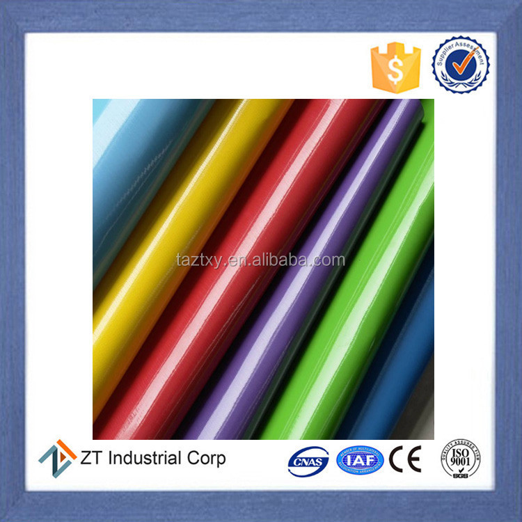 High quality all kinds tarpaulin sizes