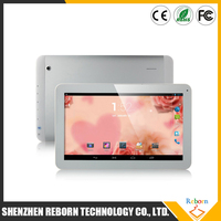 Bulk Wholesale 10 Inch AM1006 Quad Core Phone Tablet