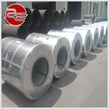 2017 hot sale z40 z60 gi coil galvanized steel coil