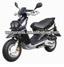 50cc used mini gas scooter for sale cheap