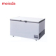 Chest Low Temperature Tuna Ultra Deep Freezer With -65 Degree