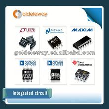 ic electronic part A2706