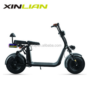 60v 20ah lithium battery electric harley motorcycle scooter