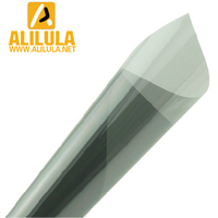 New arrival car protective film for window glass best quality