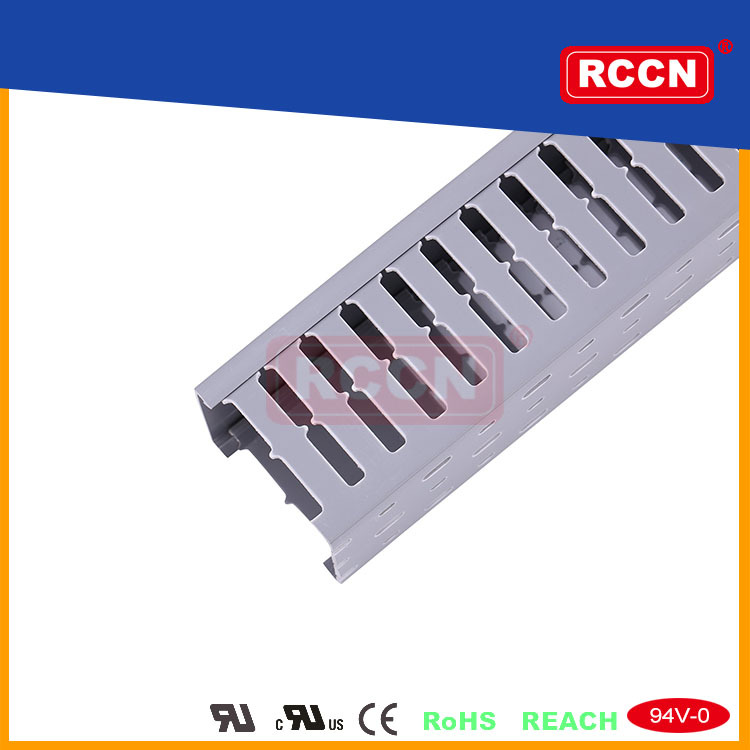 Best Sale Ce Certification Huge Pressure Cable Trunking Metal