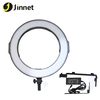 /product-detail/jinnet-3200k-5600k-camera-studio-lighting-led-ring-light-rl288a-with-np-f-batteries-60817902648.html