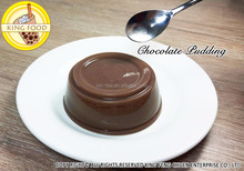 1KG 1:6 Instant Chocolate Pudding Powder