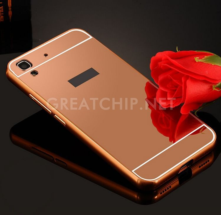 Hot sale 2 in 1 for huawei p7 metal case,for huawei p7 back cover,for huawei p7 bumper case