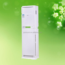 Separated type 24000Btu cabinet explosion-proof air conditioner