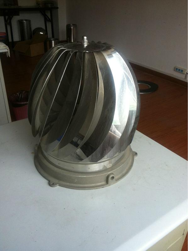 chapeau de ventilation en acier inox pour chemin e et po le pi ces de chemin e id de produit. Black Bedroom Furniture Sets. Home Design Ideas